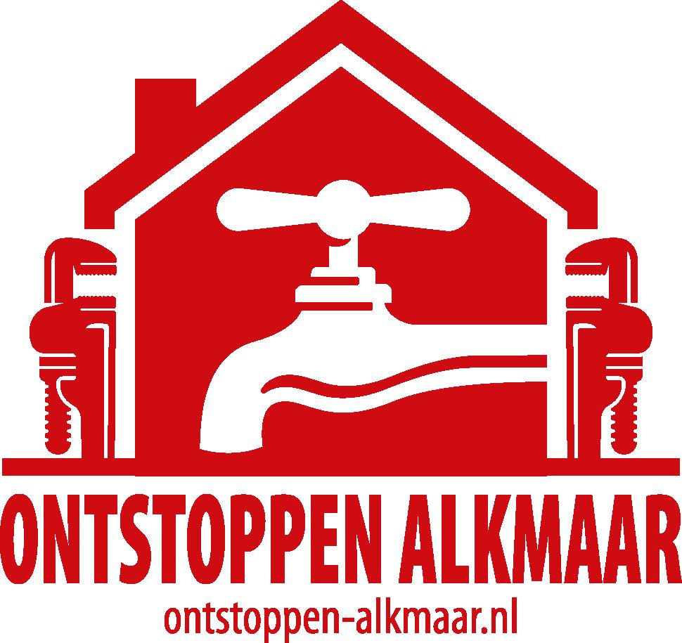 Ontstoppen Alkmaar